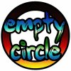 Empty-Circle